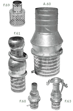 Accessori per irrigazione agricola infissi del bagno in for Accessori irrigazione